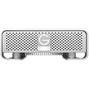 G-Technology™ G-DRIVE® 0G02529 Professional External Hard Drive, 2 TB