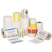 Zebra Technologies® 10015343 Z-Select 4D Paper Label, 4(L) x 2.25(W)