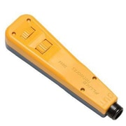 Fluke Networks® D814 Impact Tool With Ever Sharp