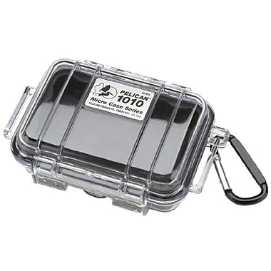 Pelican™ 1010 Micro Cases For Kodak Easyshare C1540 Camera