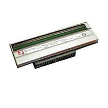 Zebra Technologies® 105934-037 203 dpi Printhead Assembly