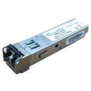Brocade® 10G-SFPP-SR Switch