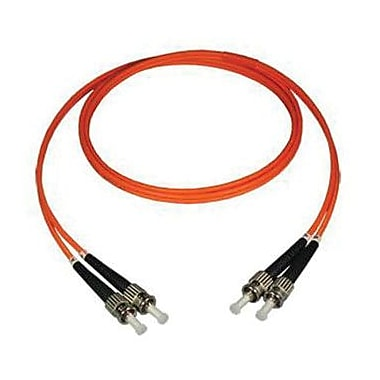 CyberData 011097 VOIP V2 Loudspeaker Amplifier