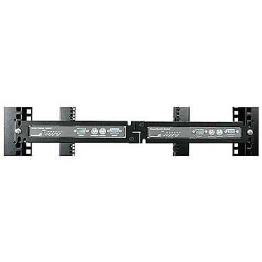 Startech.com® 1110EXTRACK Rack Mount Bracket