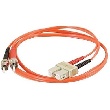 CyberData 011152 Wall-Mount Speaker Adapter