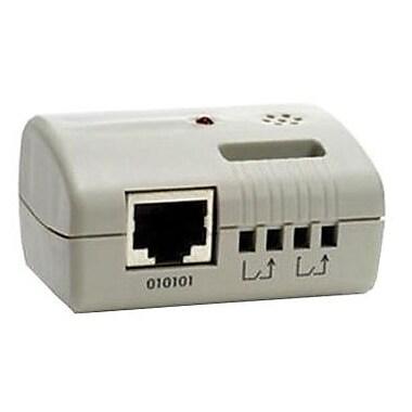 Eaton® 116750224-001 Environmental Monitoring Probe