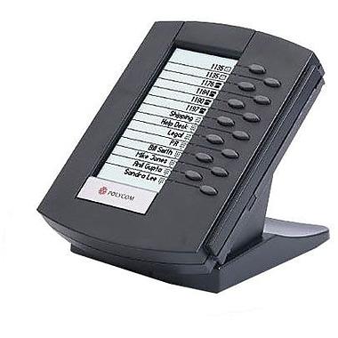 Adtran® 1200748G1 IP 650 Expansion Module
