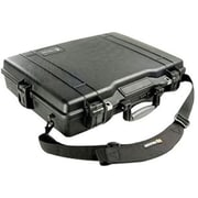 Pelican™ 1495-000-190 17 Notebook Case, Desert Tan
