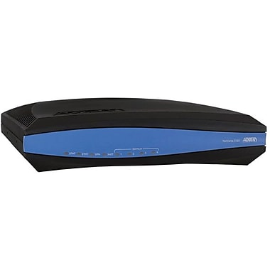 Adtran® NetVanta® Security Router (3120)