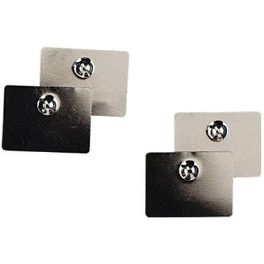 mimio® 1774249 mimioTeach Mounting Bracket