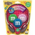 Maxell® Mmhp1 Headphone