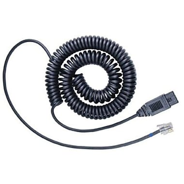 VXi 1029V Direct Connect Cord