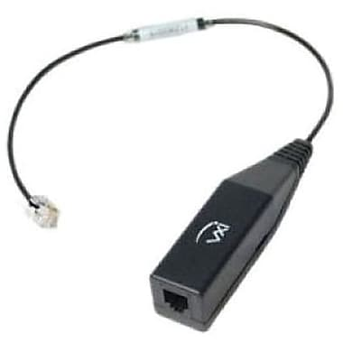 VXi 1026G Direct Connect Cord