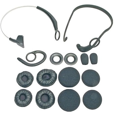 VXi 202852 Convertible Complete Refresher Kit