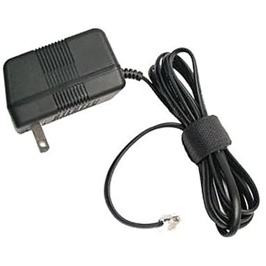 VXi 202959 Replacement Power Adapter