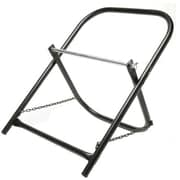STEREN® 204-407 Folding Cable Caddy