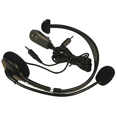 Midland Radio® 22-540 Handheld CB Headset
