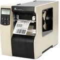 Zebra Technologies® XI Series 203 dpi Industrial Printer 15 1/2in.(H) x 15.8in.(W) x 20.4in.(D)