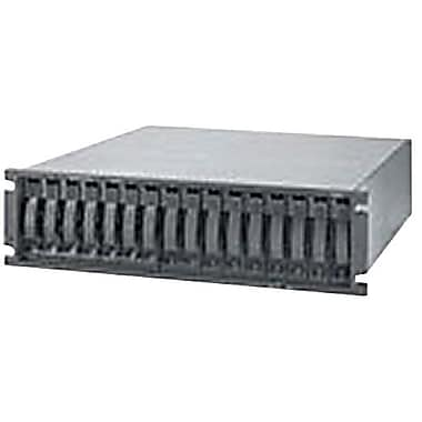 IBM® 23R6998 Rack Mount Kit For 3573 Models