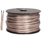 STEREN® 255-516 16 AWG Speaker Cable, 100'(L)