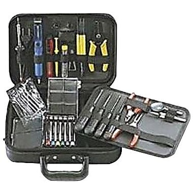 C2G 27372 Workstation Repair Tool Kit