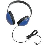 Califone Ergoguys 2800 Children's Stereo Headphone