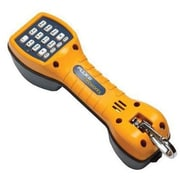 Fluke Networks® TS30 30800009 Device Tester With ABN