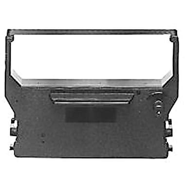 Star Micronics 30980211 Cartridge Ribbon