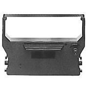 Star Micronics 30980211 Cartridge Ribbon