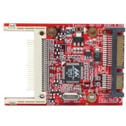 Aleratec™ 350119 Compact Flash to SATA Adapter