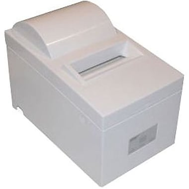 Star Micronics SP500 SP542 203 dpi Receipt Printer