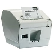 Star Micronics TSP700II 406 x 203 dpi 250 mm/sec Thermal Label Printer