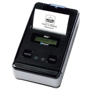 Star Micronics SM-S220I 203 dpi 80 mm/sec Bluetooth Receipt Printer