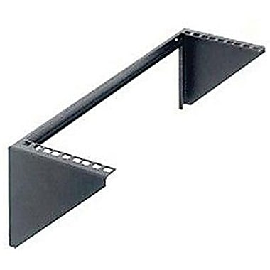 Innovation First 1URACK-119 Wall Mount Rack Bracket
