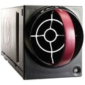 HP® 412140-B21 Single Active Cool Fan Option Kit For BLC7000 Enclosure