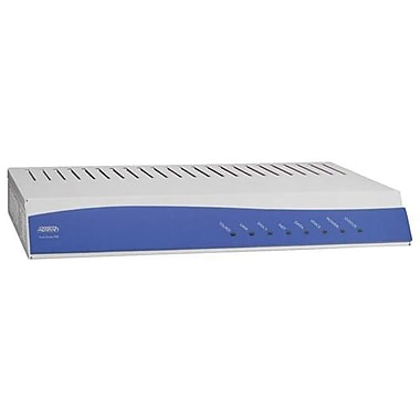 Adtran® 2nd Gen Integrated Services Router (908)