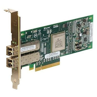 IBM® 42C1800 Gigabit Ethernet Card