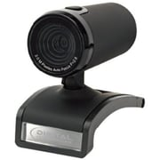 Digital Innovations ChatCam 4310500 Webcam, 1080p HD