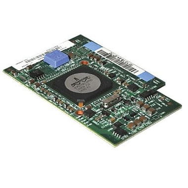 IBM® 44W4475 Ethernet Expansion Card, 1 Port
