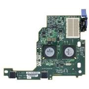 IBM® 44W4479 2/4 Port Ethernet Expansion Card For IBM® Bladecenter