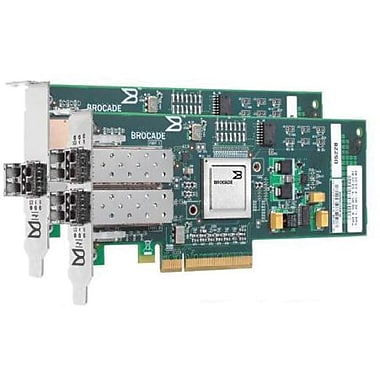 IBM® 46M6050 Fibre Channel Host Bus Adapter