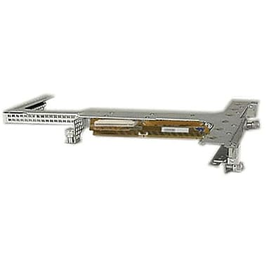 HP® DL380 G6 PCI Express 3-Slot Riser Card
