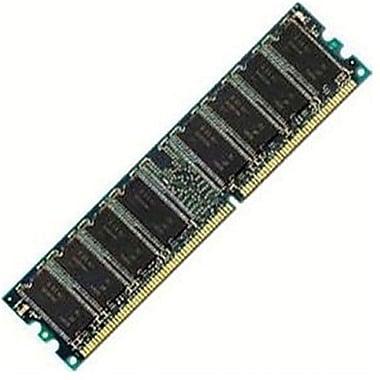 IBM® 49Y1563 DDR3 SDRAM (240-pin DIMM) Memory Module, 16GB