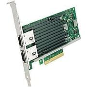 IBM® 49Y7970 Gigabit Ethernet Adapter, 2 Port