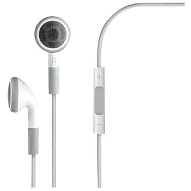4XEM® Earphone, White