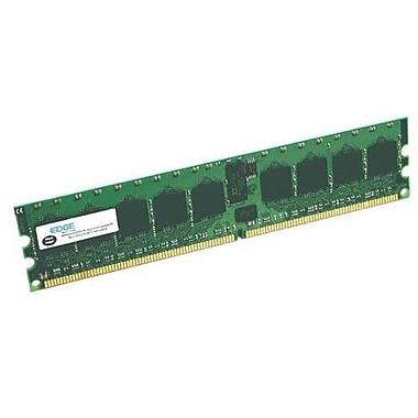 Edge™ DELPC-223649-PE DDR3 SDRAM (240-Pin DIMM) Memory Module, 8GB