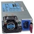 HP® 593188-B21 Platinum Power Supply Kit