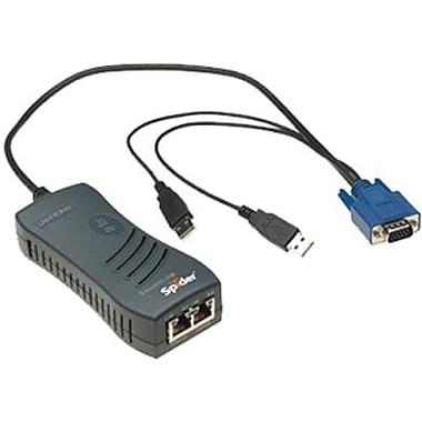 Lantronix® 520-085-R AC Adapter