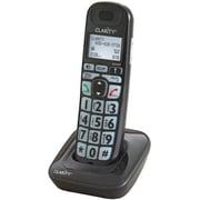 Clarity Telecom D703HS Cordless Handset
