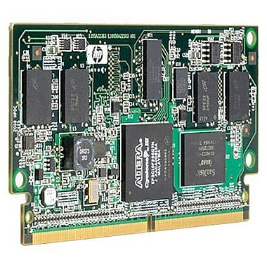 HP® 534562-B21 Flash Backed Cache, 1GB
